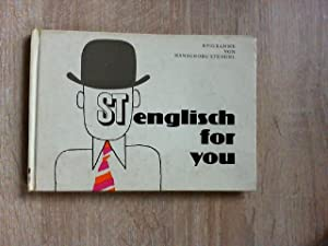 Stenglisch for you
