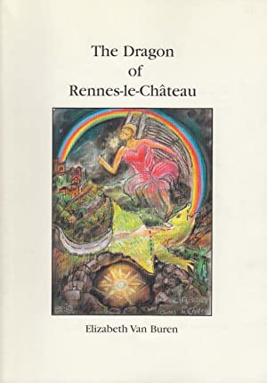 The Dragon of Rennes le Chateau