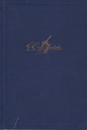 Scritti e discorsi politici e militari, 2 (1862-1867): Reale Commissione
