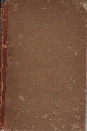 Examen impartial des nouvelles vues de M. Robert Owen, et de ses à tablissemens à ...