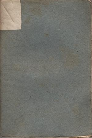 Opere di Giuseppe Parini pubblicate ed illustrate: Giuseppe Parini