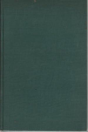 Revue des Questions Scientifiques 1965 - 77.e annà e, tome CXXXVI - 5.e sà rie, tome ...