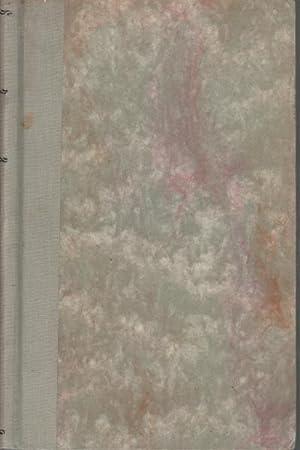 Il Nuovo Cimento - volume XII, serie X, anno 105°, 1959 Nn. 1-6, 1° aprile-16...
