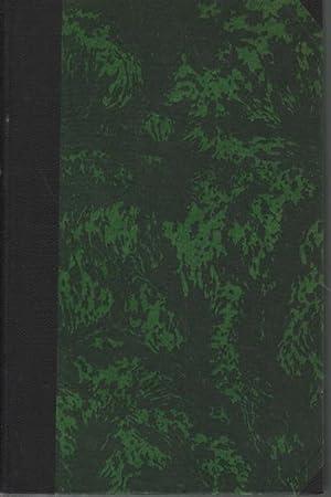 Rivista di psicologia, anno XXXVII, 1941 normale e patologica: AA.VV.