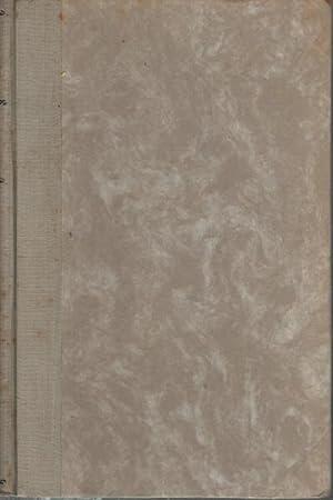 Il Nuovo Cimento - volume VIII, serie X, anno 104°, 1958 Nn. 1-6, 1° aprile-...