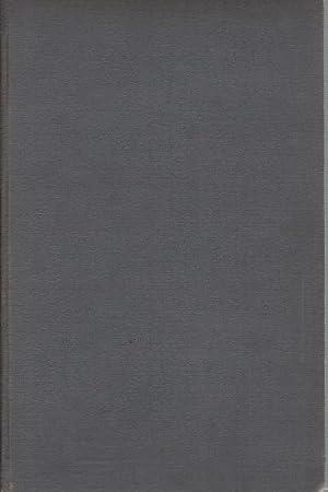 Choix de livres anciens rares et curieux en vente à la librairie ancienne Leo S. Olschki, ...