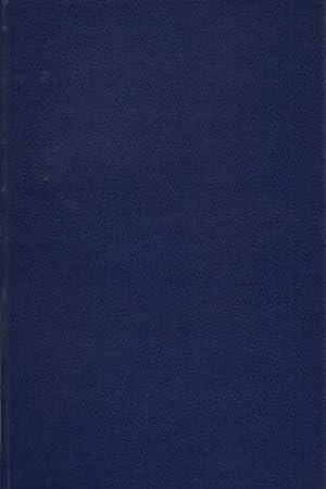 Le Arti. 3 numeri. 1966: n. 6 (giugno 1966), n. 7-8 (luglio-agosto 1966), 1968: n. 5 (maggio 1968) ...