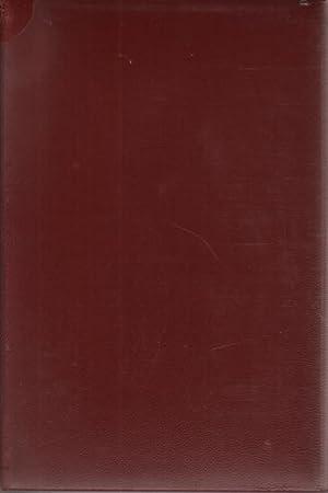 Mistici del duecento e del trecento: Arrigo Levasti