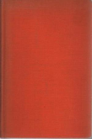 L'Oeuvre Priapique des Anciens et des Modernes Priapeia (traduit pour la premià re fois...