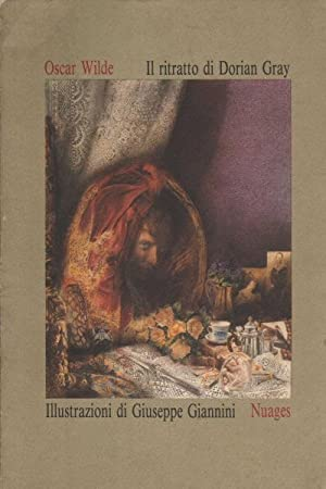 Il ritratto di Dorian Gray: Oscar Wilde, Giuseppe