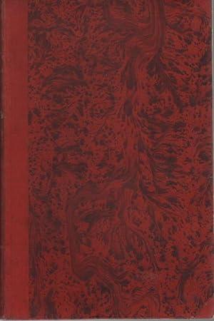 Nuova Antologia di lettere, scienze ed arti. Quinta serie: gennaio-febbraio 1912. Volume CLVII - ...