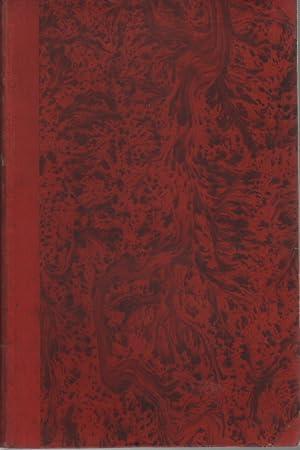 Nuova Antologia di lettere, scienze ed arti. Quinta serie: novembre-dicembre 1909. Volume CXLIV - ...