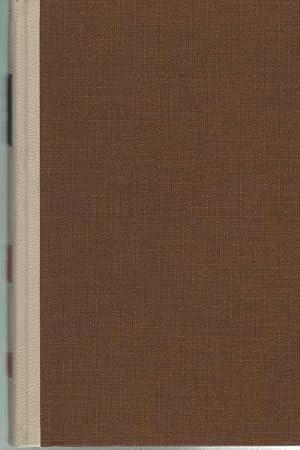 Grande Dizionario Enciclopedico UTET, 19 volumi e 6 appendici: AA.VV.