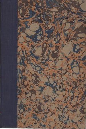 Relazioni 1939 - Vol. III. Lavori delle: Lucio Silla