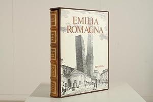Emilia Romagna: Libero Dosi