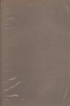 Opere di Louis Pasteur: Louis Pasteur