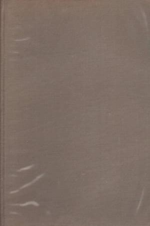 Opere di Galileo Galilei (2 volumi): Galileo Galilei