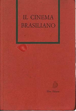 Il Cinema Brasiliano: AA.VV.