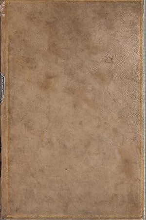 Delle vite de' filosofi di Diogene Laertio Libri Dieci ripieni d'istorie giovevoli, ...