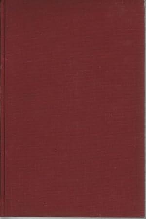 Rivista di psicoanalisi, anno XIII, 1967: AA.VV.