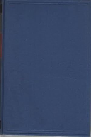 Repertorio generale annuale di legislazione, bibliografia, giurisprudenza 1968 (3 tomi) Tomo I: A-G...