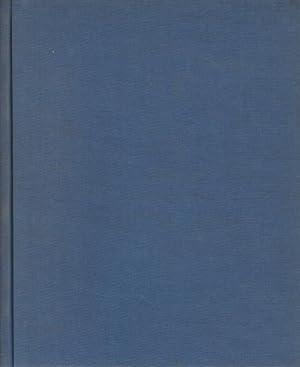 CM Ricerca e informazione sulla comunicazione di massa. Anno I-II (1971-1972), n. 1-8 Cinema teatro...