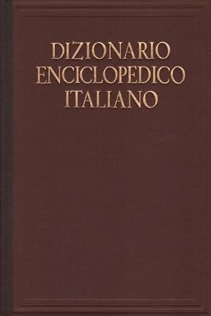 Atlante e repertorio geografico: AA.VV.