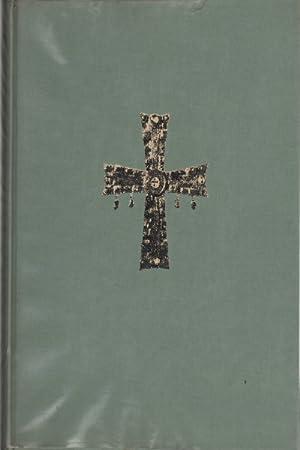 Storia delle religioni (5 volumi): AA.VV.