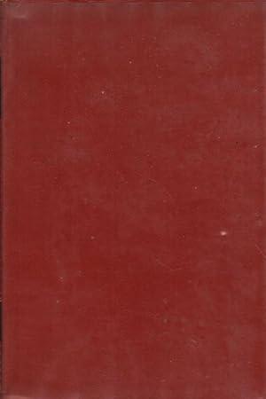 Opere (3 volumi): Daniel De Foe
