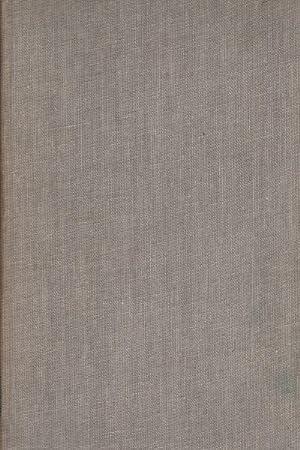Questioni di sociologia (2 volumi): AA.VV.