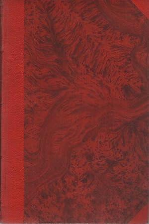 Nuova Antologia di lettere, scienze ed arti. Quinta serie settembre-ottobre 1912 Volume CLXI - ...