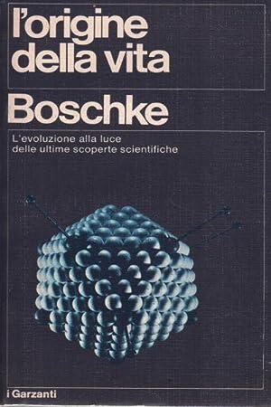 boschke f l abebooks. Black Bedroom Furniture Sets. Home Design Ideas