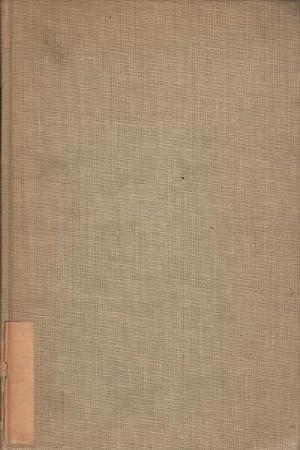 A history of Ethiopia (volume 1) Nubia&Abyssinia.: E. A. Wallis