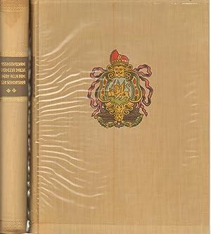 L'Assicurazione a Venezia (2 volumi) Dalle origini: Giuseppe Stefani