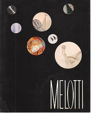 Fausto Melotti Opere in ceramica anni '50: Galleria L'Eroica, Milano