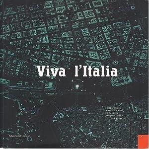 Viva l'Italia L'arte italiana racconta le cittÃ: Luca Beatrice