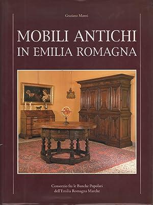 Manni graziano abebooks - Outlet mobili emilia romagna ...