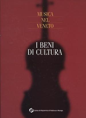 I beni di cultura (Con CD): Paolo Fabbri