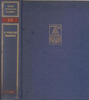 book Materials