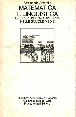 Art & Politics - Seller-Supplied Images - Books at AbeBooks