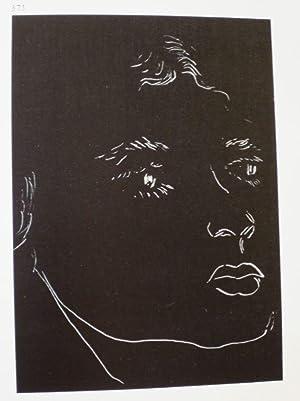 Henri Matisse. Catalogue raisonné de l'oeuvre gravé: DUTHUIT, Claude -