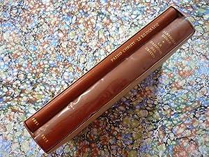 detailed look 58e46 1bf0c Albrecht Dürer - AbeBooks