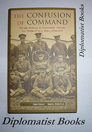 Shop Military History Wwi Books And Collectibles Abebooks