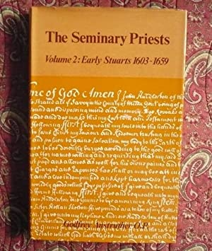 glanmor williams welsh reformation essays Originally from dowlais near merthyr tydfil, glanmor williams was educated at   welsh church after 1282, the welsh church from conquest to reformation,.