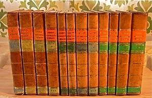 J. W. v. Goethe's sämmtliche Werke. Wohlfeile: Goethe, Johann Wolfgang