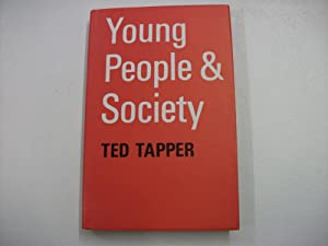 YOUNG PEOPLE & SOCIETY