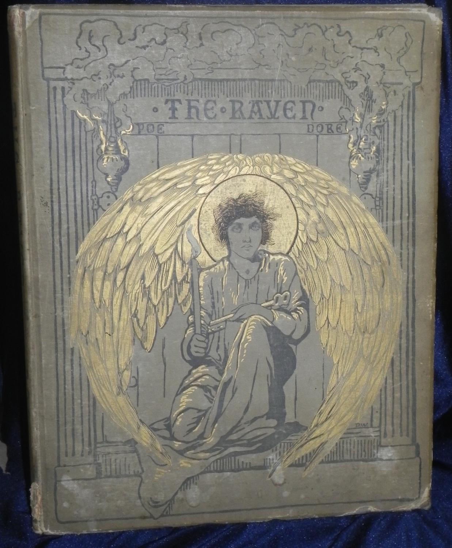 Ab Creative Scandicci vialibri ~ rare books from 1884 - page 7