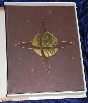 Ulysses by James Joyce 1935 Signed by: James Joyce