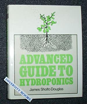 ADVANCED GUIDE TO HYDROPONICS