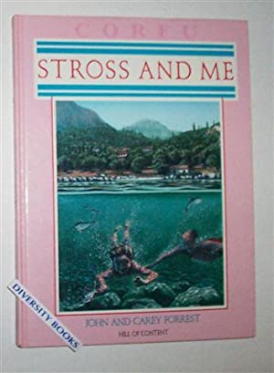STROSS AND ME. (Signed Copy): Forrest, John and
